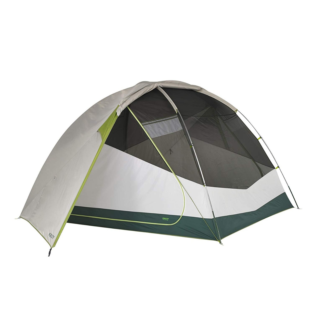 Top 10 Best Waterproof Tent For Camping 2020 Reviews 10