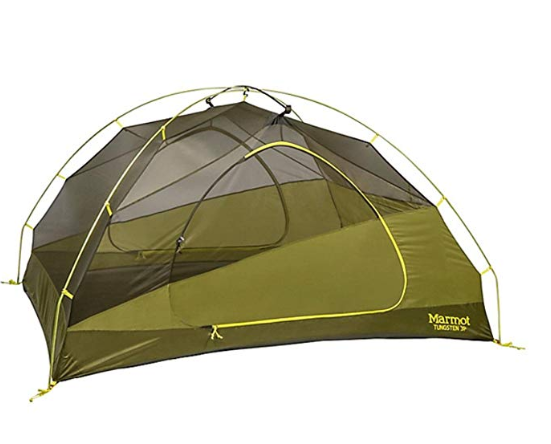 Top 10 Best Waterproof Tent For Camping 2020 Reviews 5