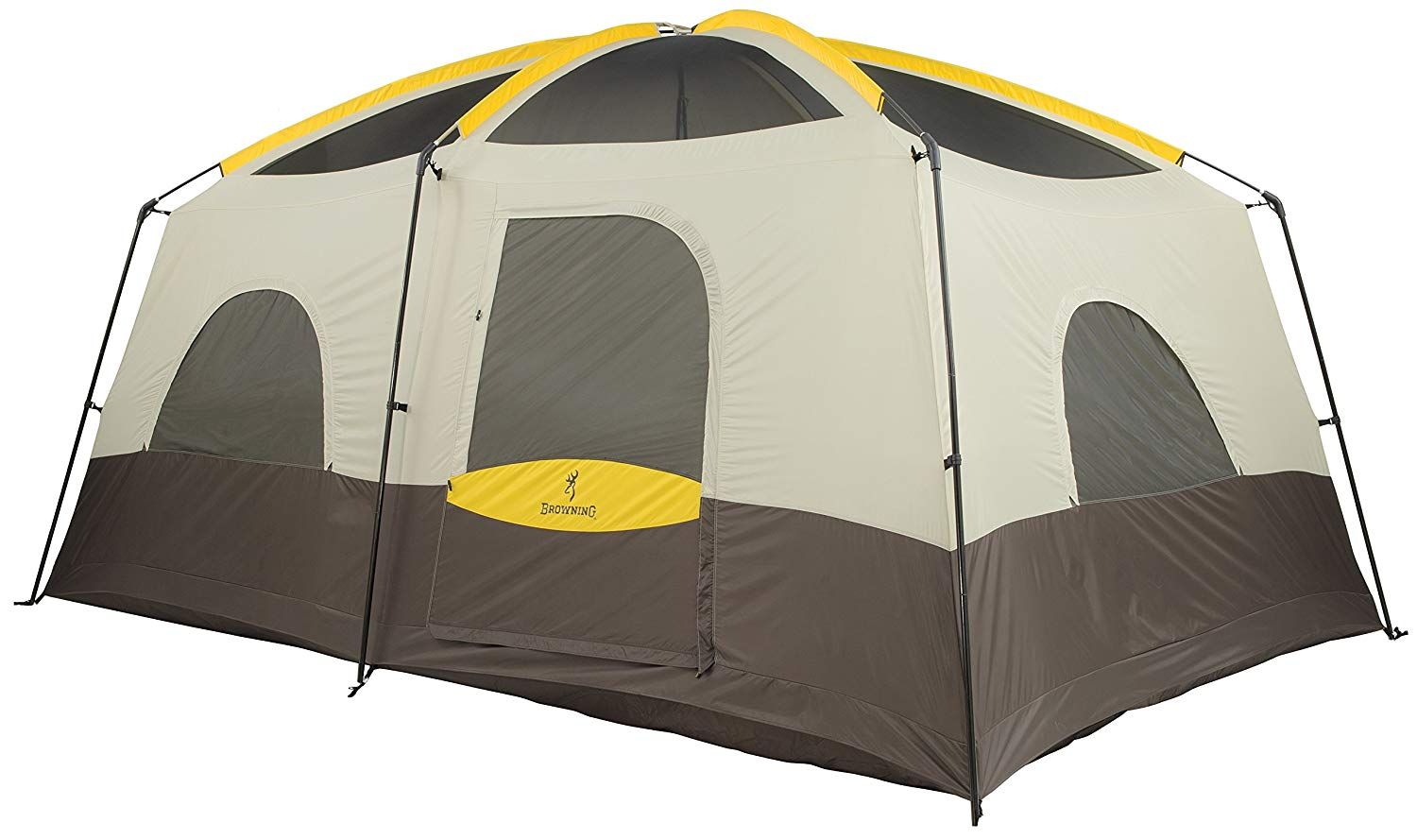 Top 10 Best 10 Person Tent 2021 For The Money Reviews 3