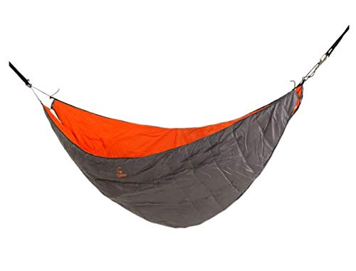 Top 10 Best Hammock Underquilts For The Money 2021 Reviews 9