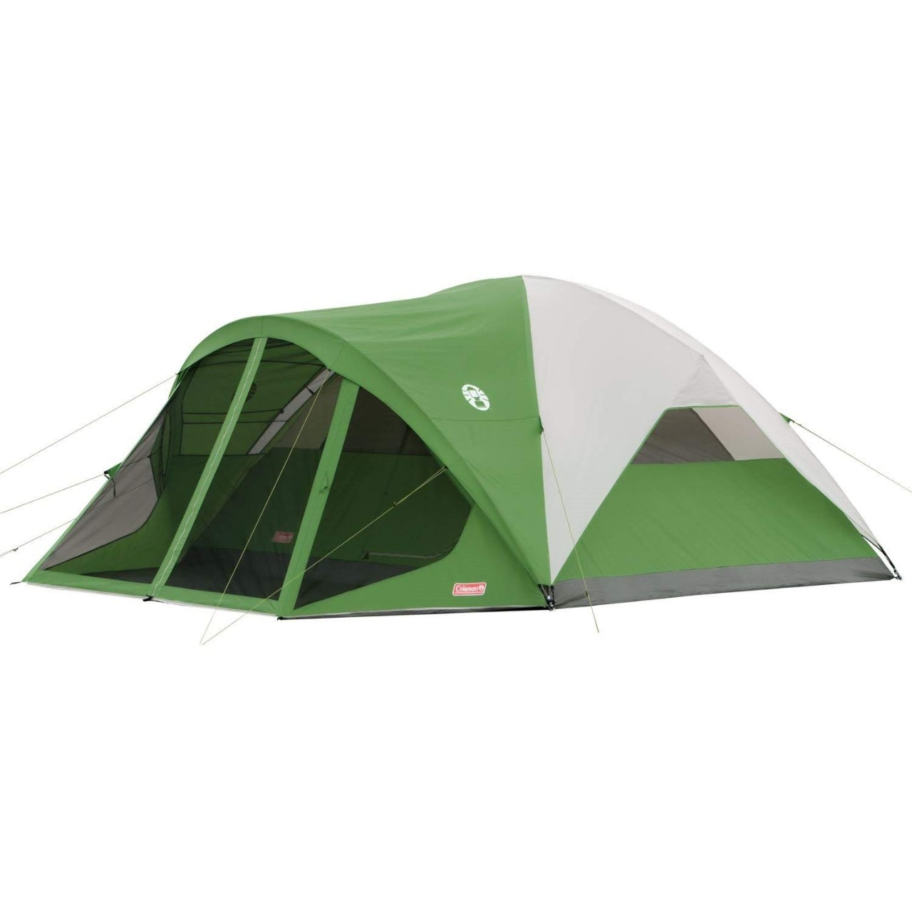 best waterproof tent for camping