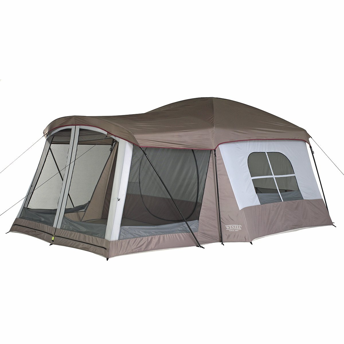 Best Instant Tent for Camping Reviews 8