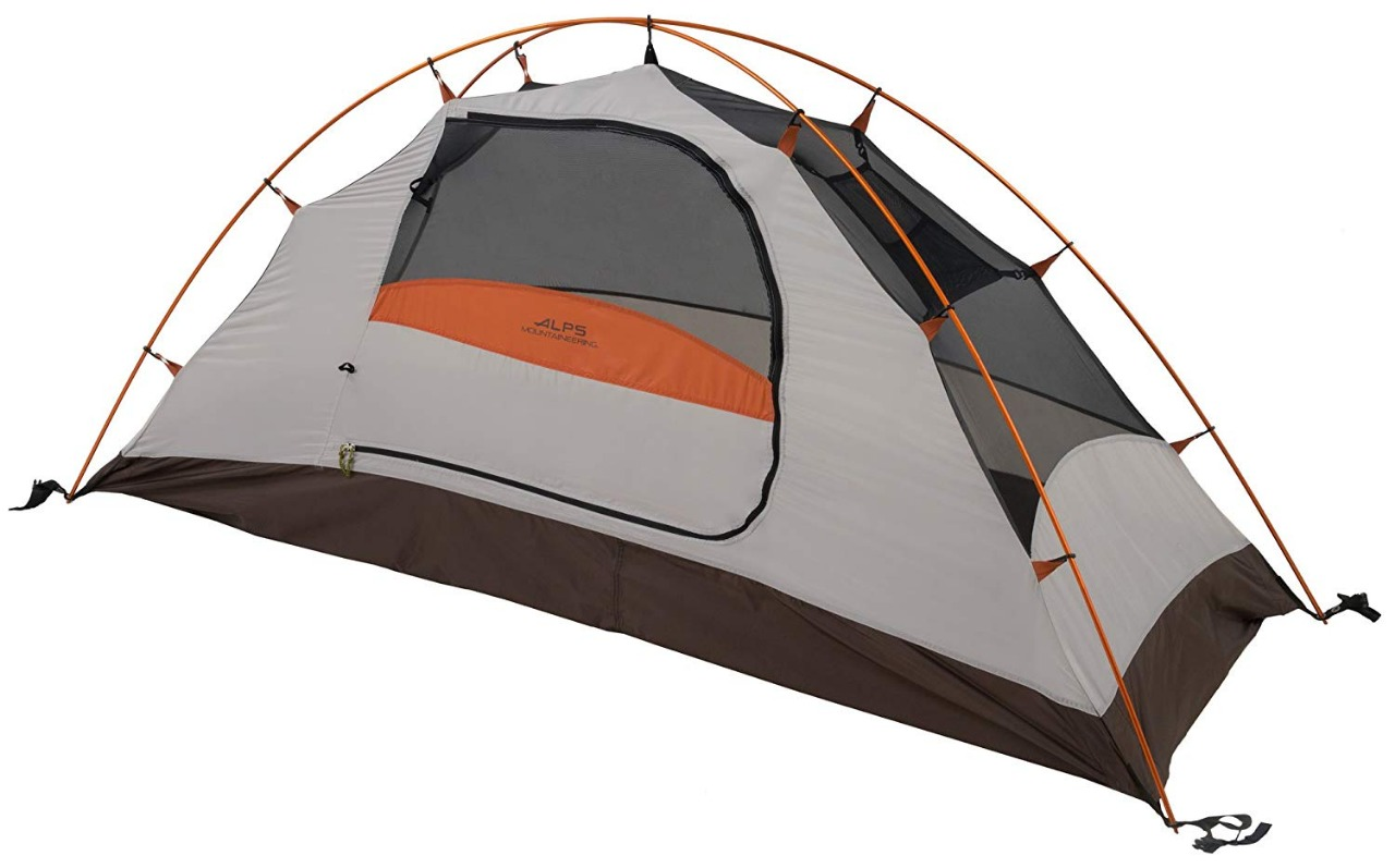 Top 10 Best Waterproof Tent For Camping 2020 Reviews 9
