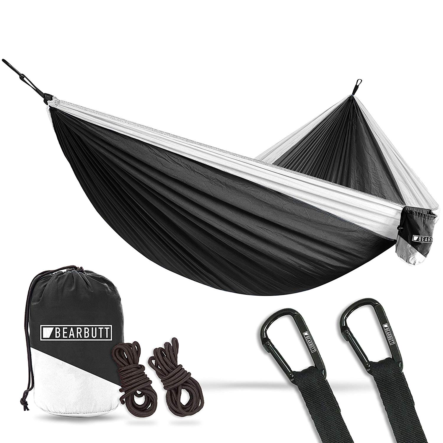 Top 10 Best Hammock Underquilts For The Money 2021 Reviews 10