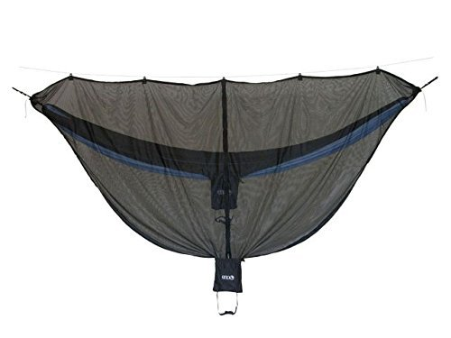 Top 10 Best Bug Net For Hammock Camping 2020 Reviews 10
