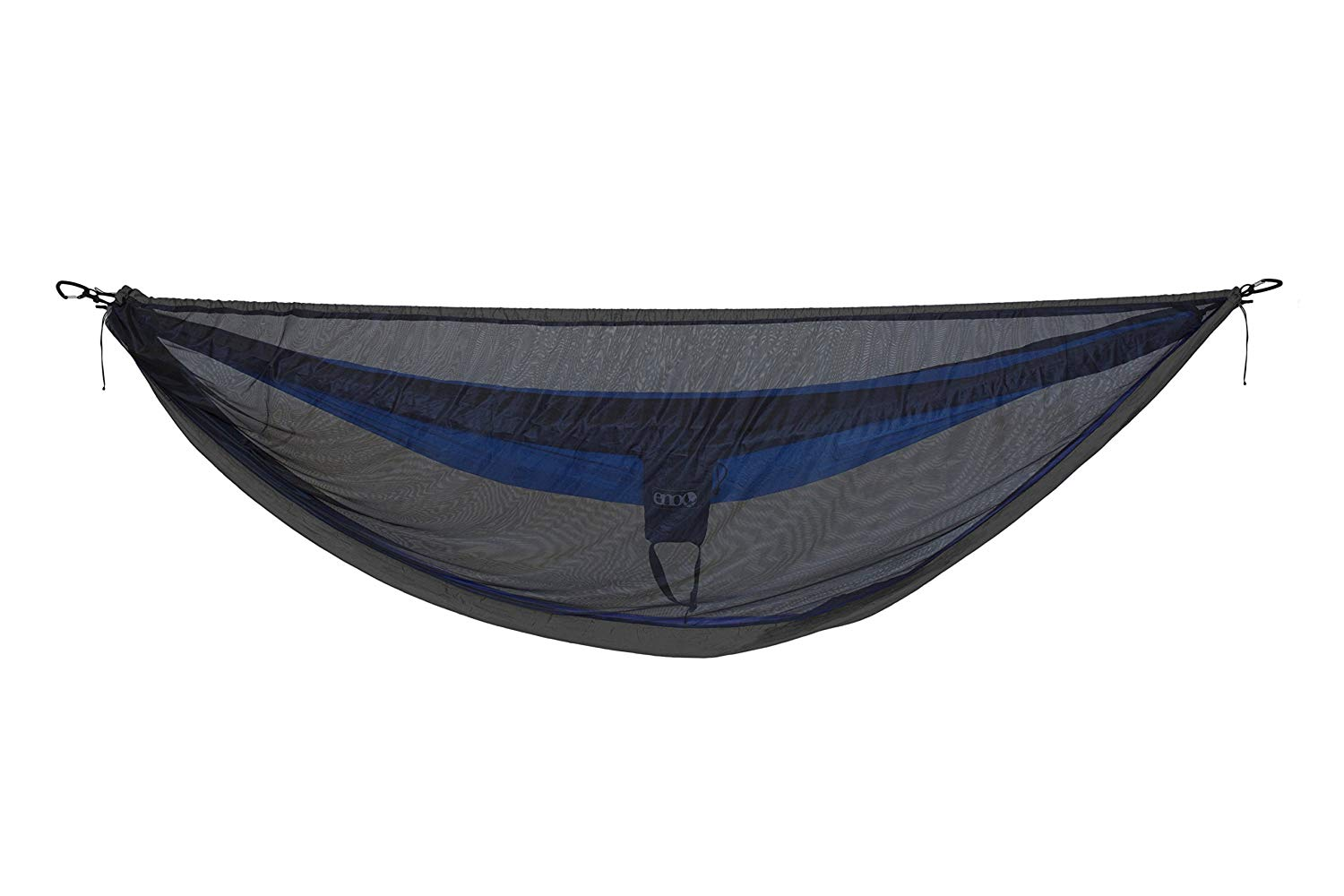 Top 10 Best Bug Net For Hammock Camping 2020 Reviews 8