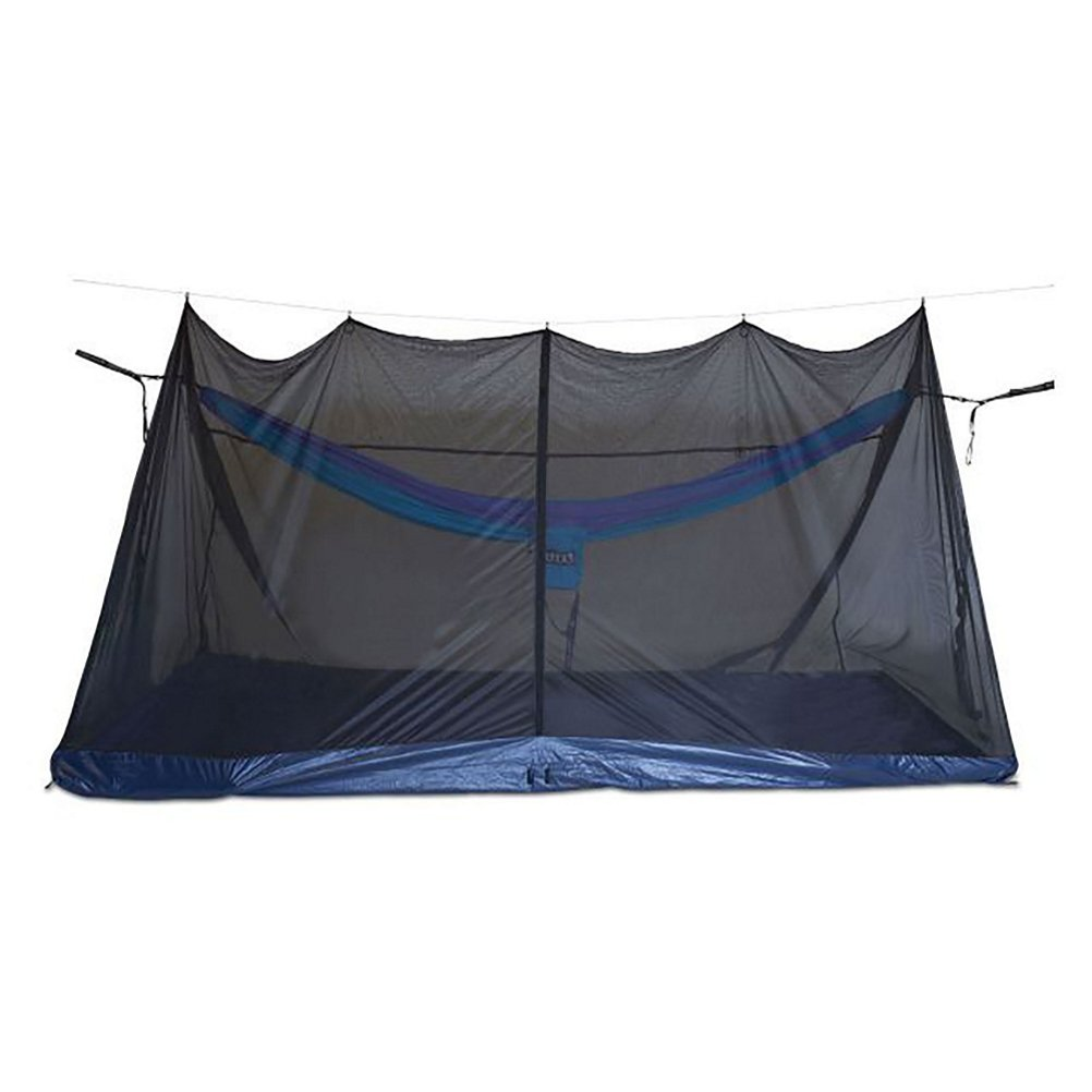 Top 10 Best Bug Net For Hammock Camping 2020 Reviews 5