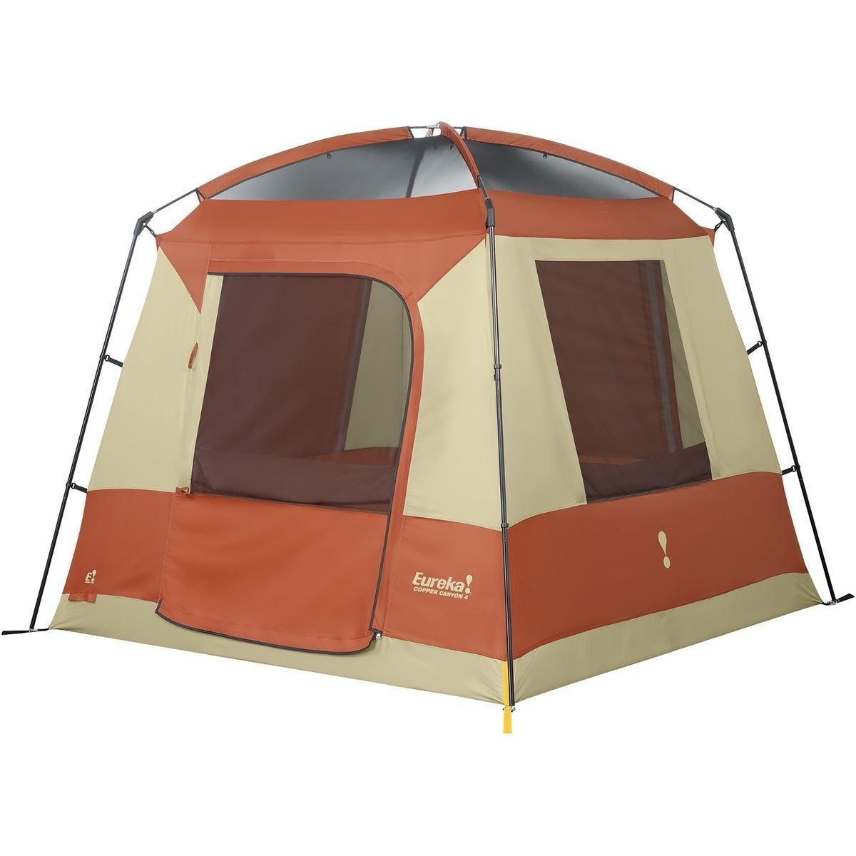 Top 10 Best Waterproof Tent For Camping 2020 Reviews 1