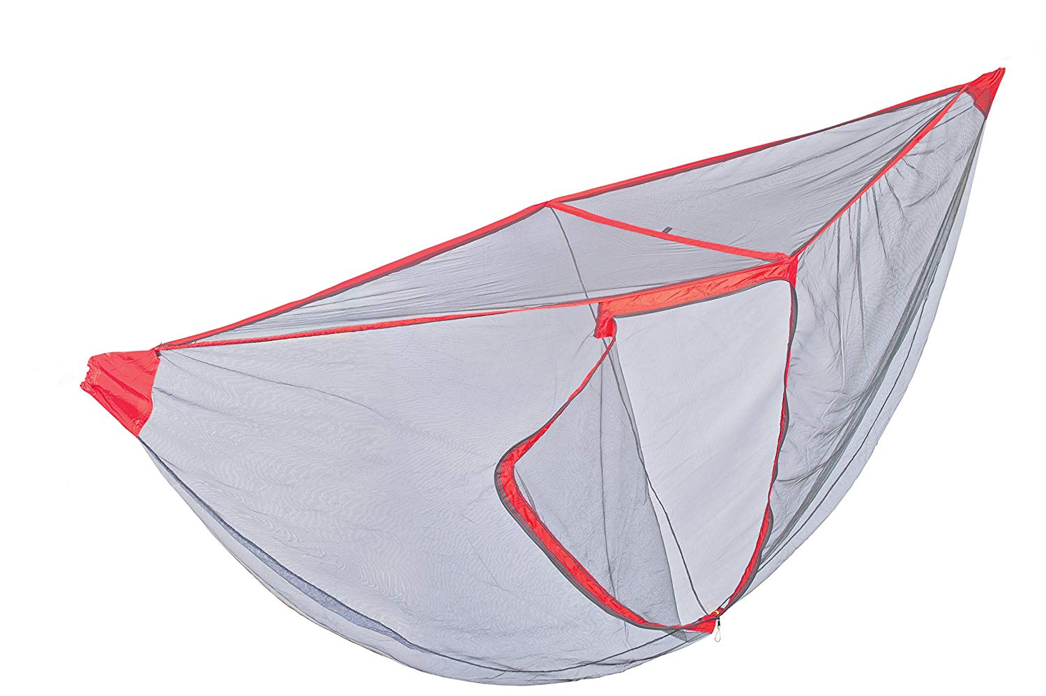 Top 10 Best Bug Net For Hammock Camping 2020 Reviews 1