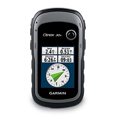 Top 10 Best Handheld GPS For Hunting & Fishing 2020 Reviews 4
