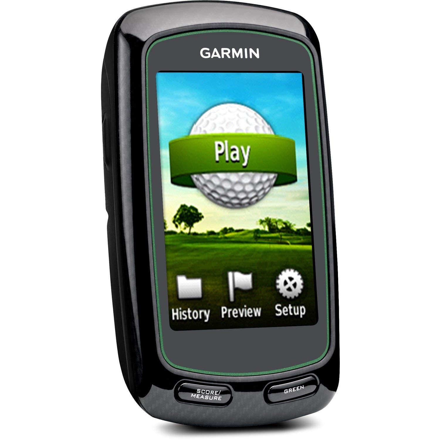 Top 10 Best Handheld GPS For Hunting & Fishing 2020 Reviews 8