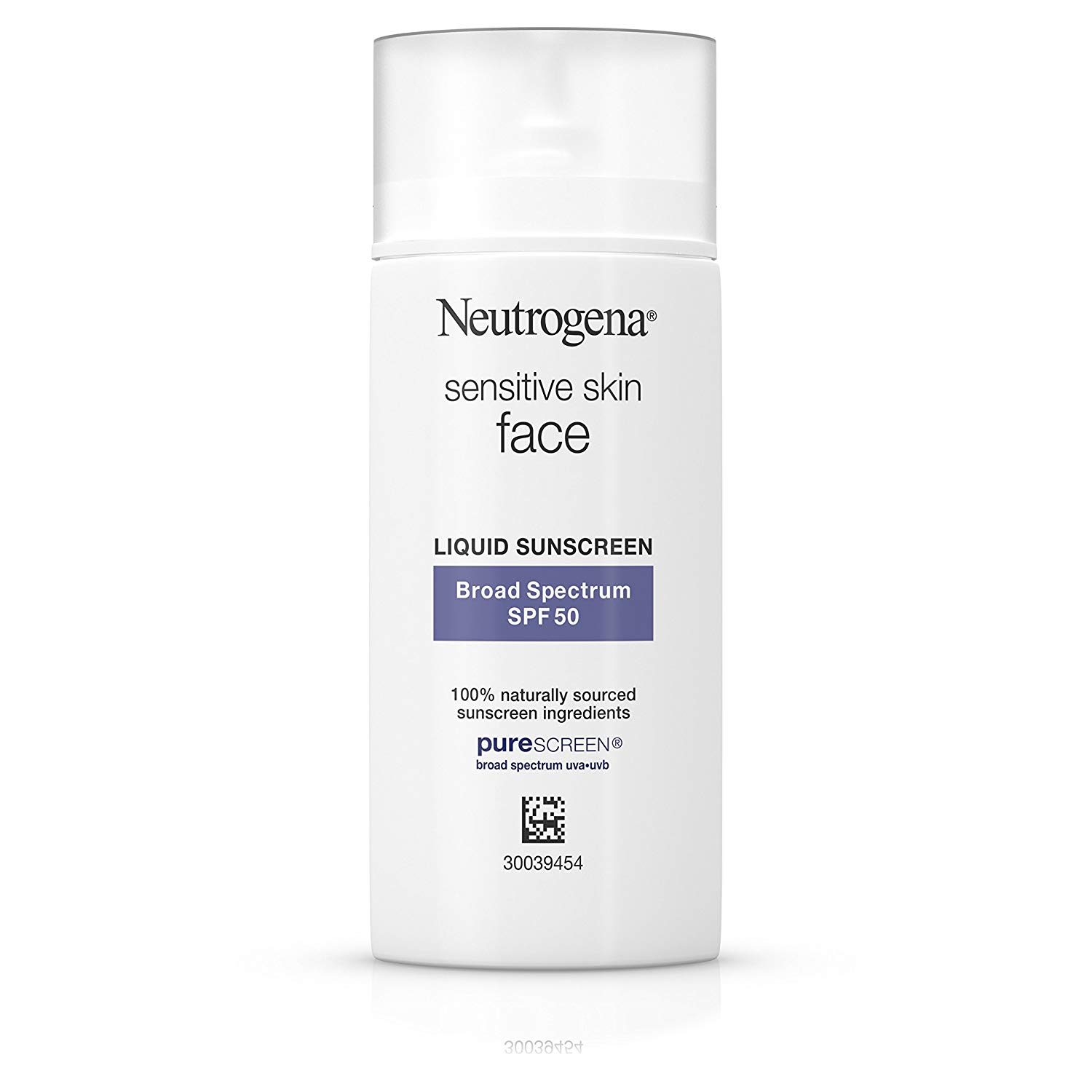 Neutrogena Best Outdoor Tanning Lotion