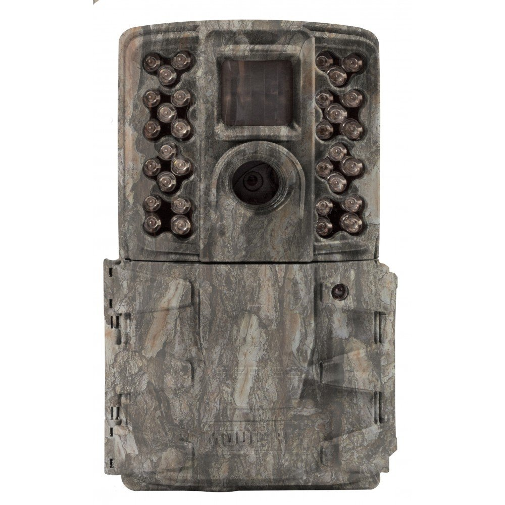 Top 10 Best Trail Cameras Under 100 Dollars 2021 Reviews 1