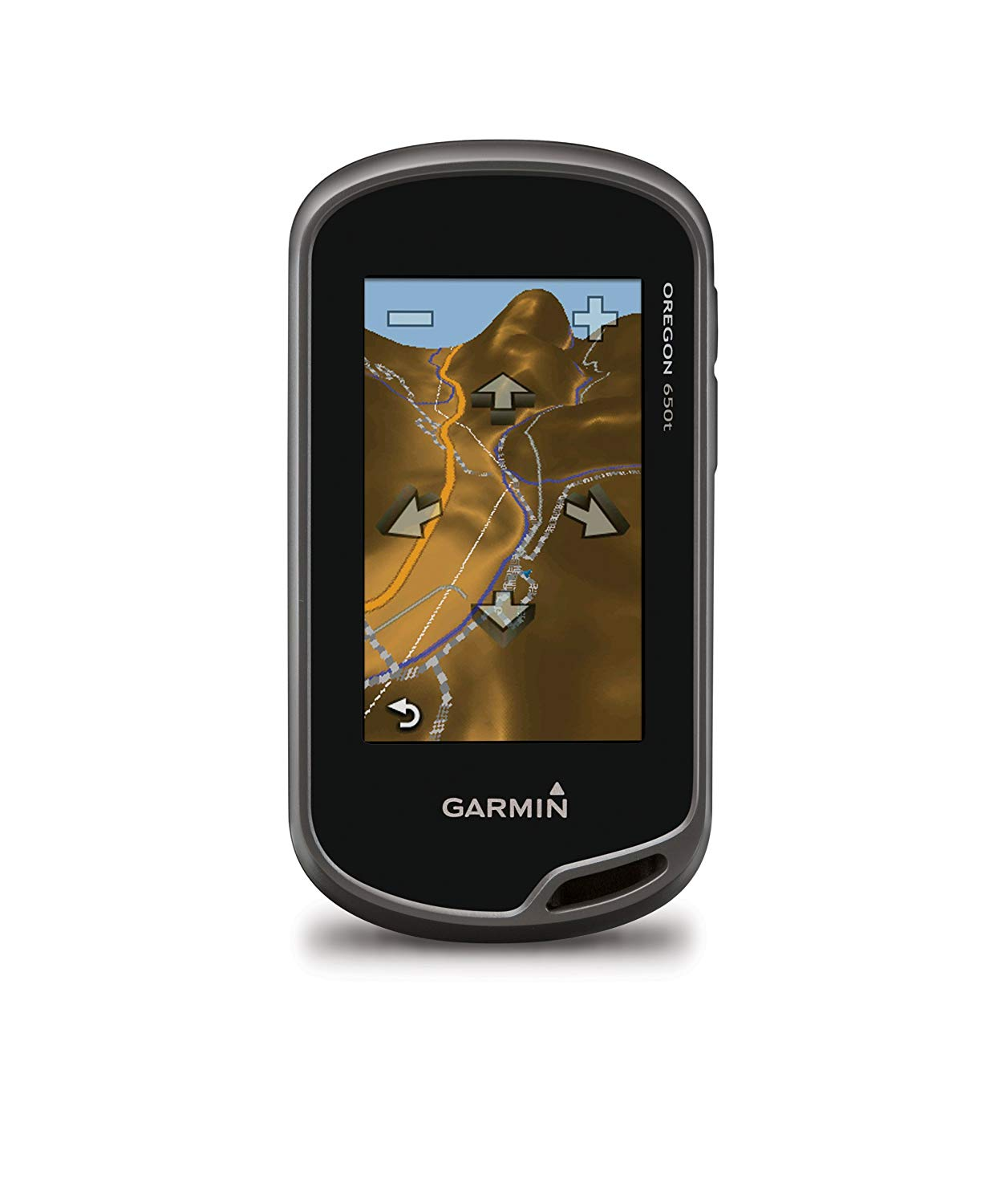 Top 10 Best Handheld GPS For Hunting & Fishing 2020 Reviews 10