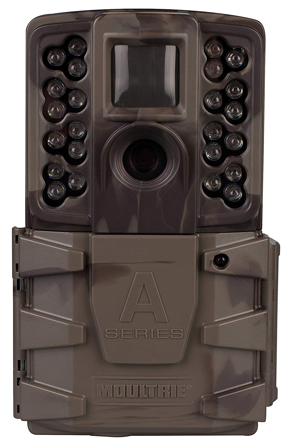 Moultrie A-40 Game Camera (2018) | A-Series|