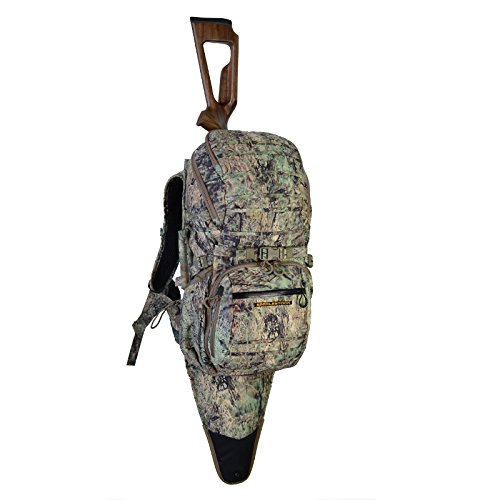 Eberlestock X1 Euro II | best bow hunting backpacks 2019