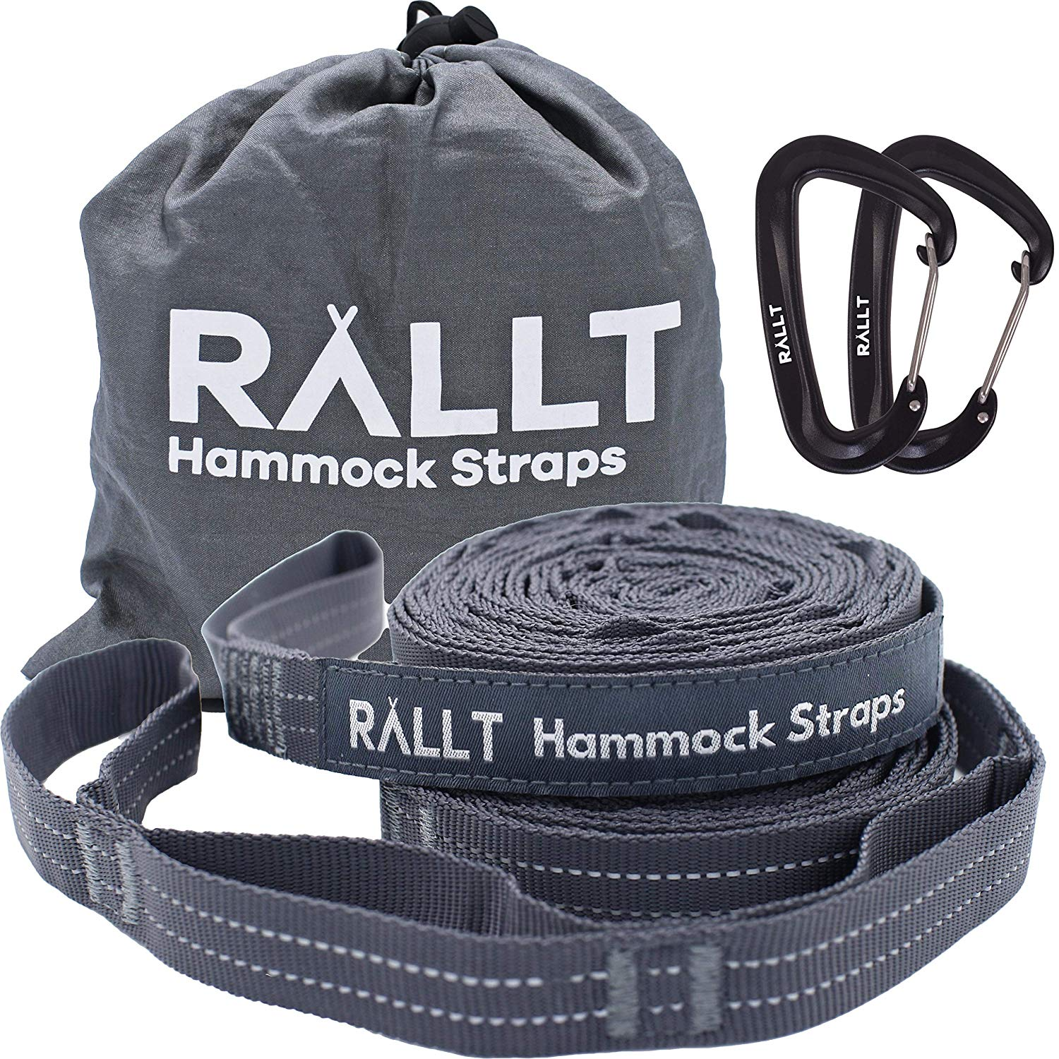 Top 10 Best Hammock Straps 2021 Reviews 5