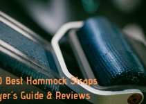 Top 10 Best hammock straps