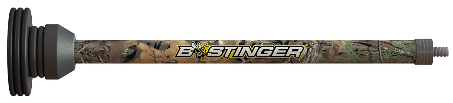Bee Stinger Pro Hunter PHMN10XT MAXX Stabilizer