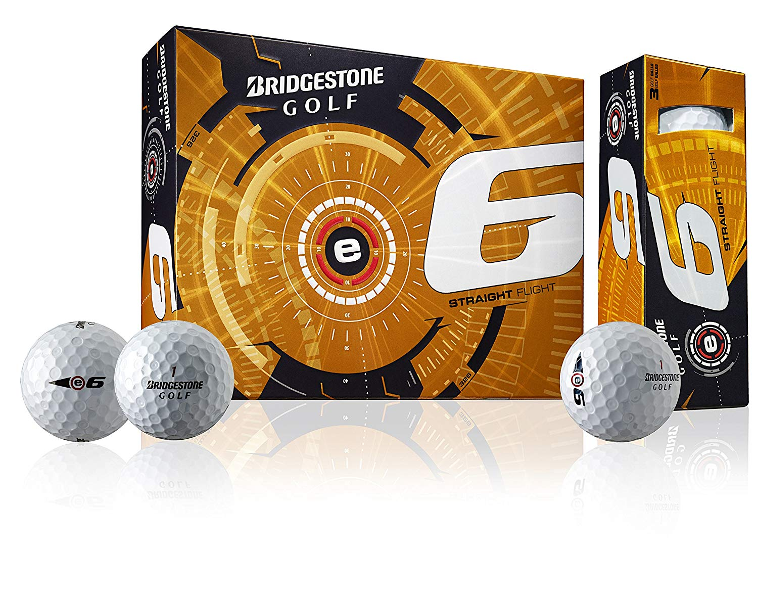 Top 10 Best Golf Balls For High Handicappers 2020 Reviews 6