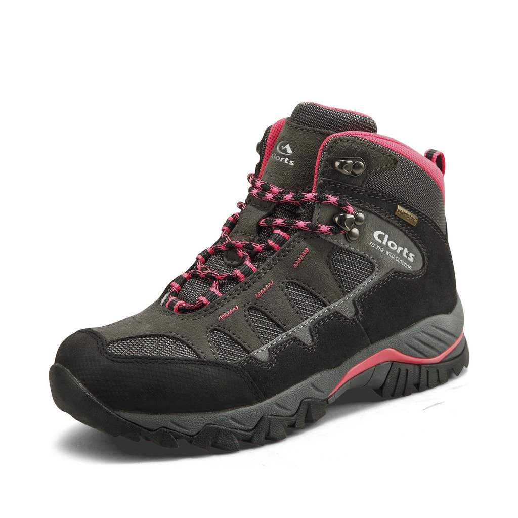 Top 10 Best Hiking Boots Under 100 For Men & Women 2020 Reviews 10