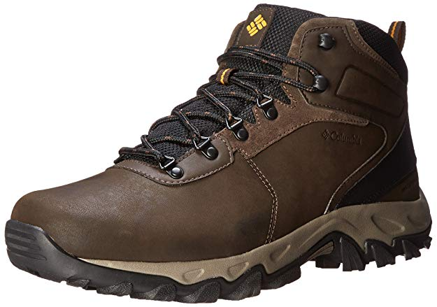 Top 10 Best Hiking Boots Under 100 For Men & Women 2020 Reviews 4