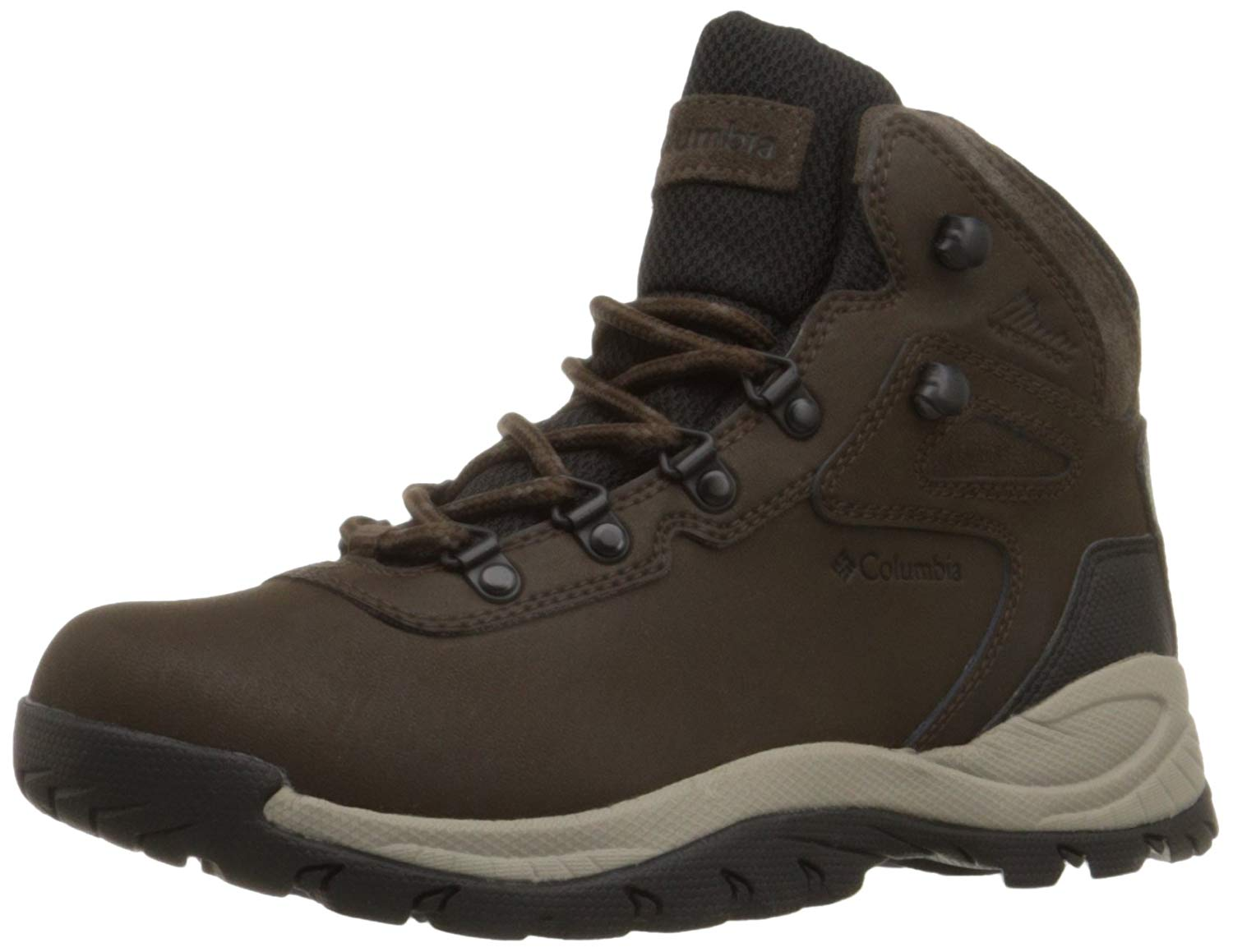 Top 10 Best Hiking Boots Under 100 For Men & Women 2020 Reviews 7