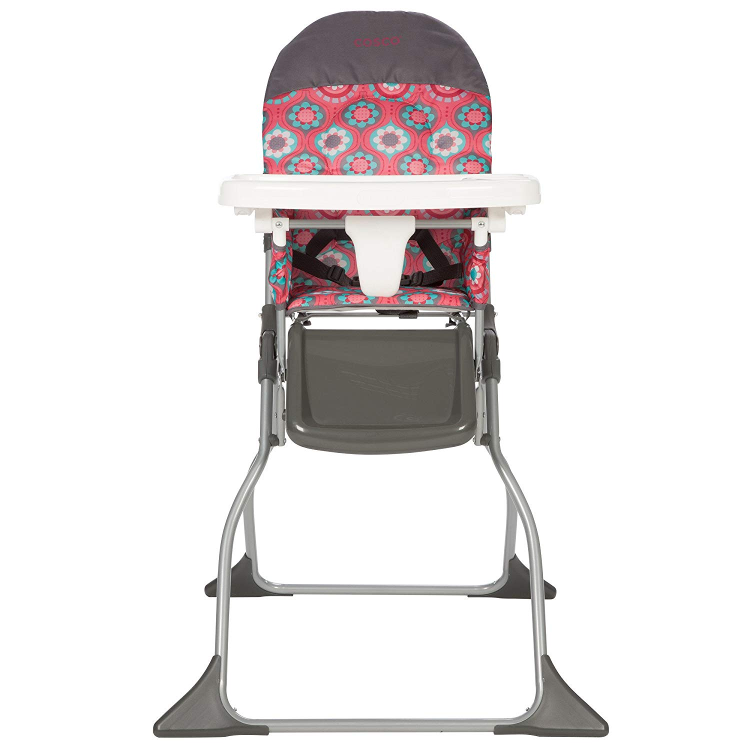 Best Camping High Chair For Babies 2019 Buyer S Guide
