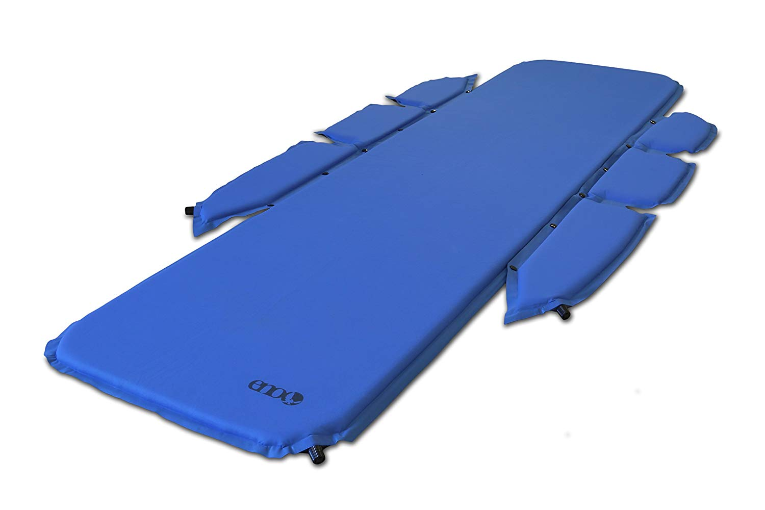 ENO Eagles Nest Outfitters - AirLoft Hammock Mattress