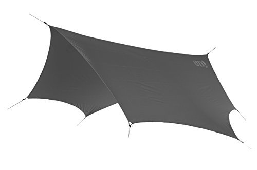 Top 10 Best Hammock Rain Fly [Tarp] 2021 5