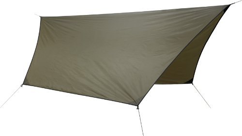 Top 10 Best Hammock Rain Fly [Tarp] 2021 2
