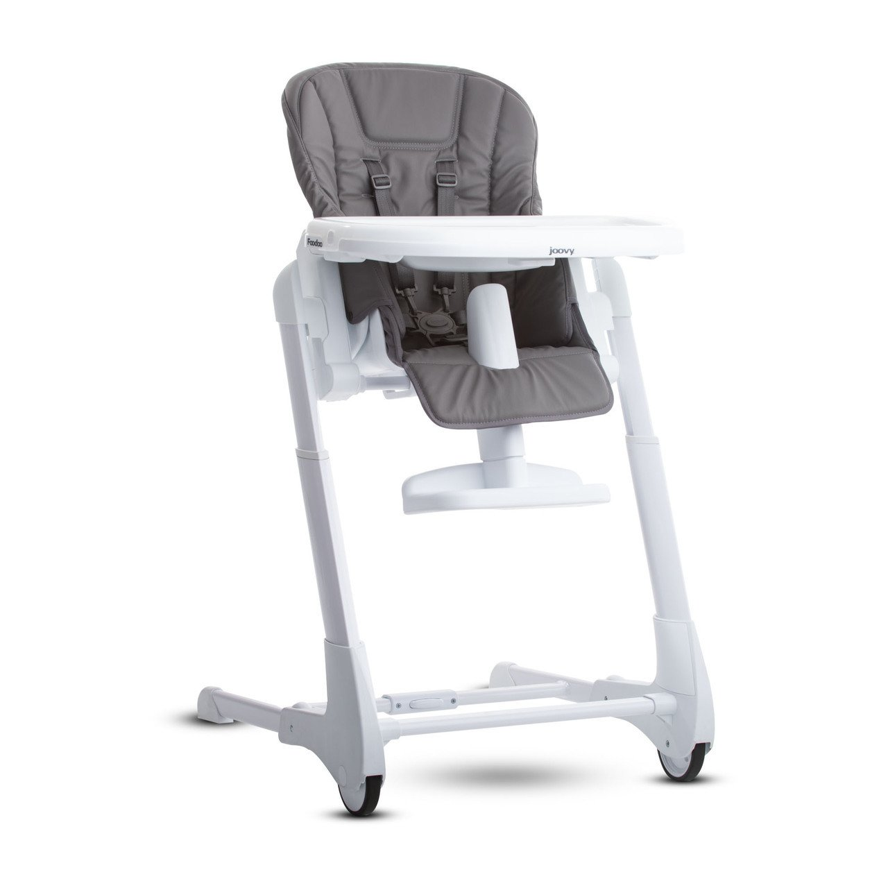 Incredible Best Camping High Chair For Babies 2019 Buyers Guide Short Links Chair Design For Home Short Linksinfo