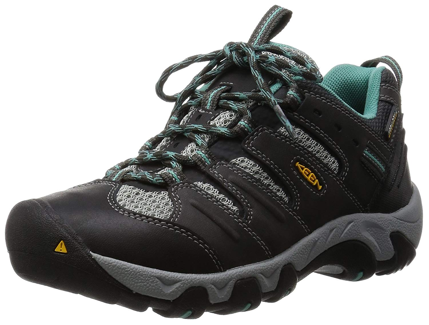 Top 10 Best Hiking Boots Under 100 For Men & Women 2020 Reviews 6
