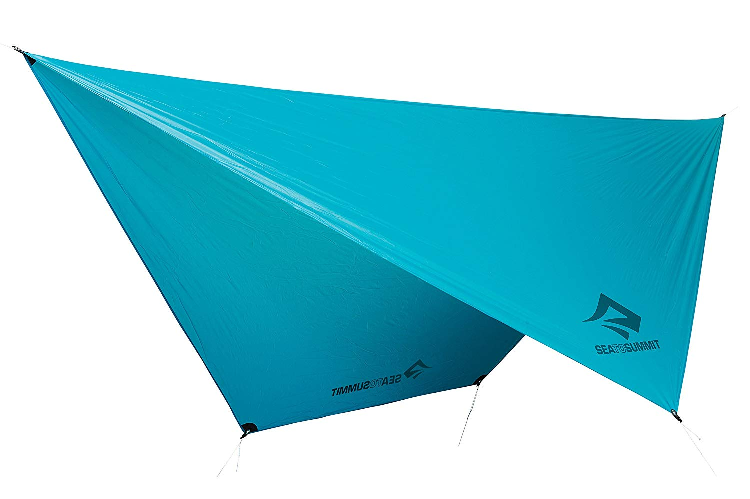 Top 10 Best Hammock Rain Fly [Tarp] 2021 7