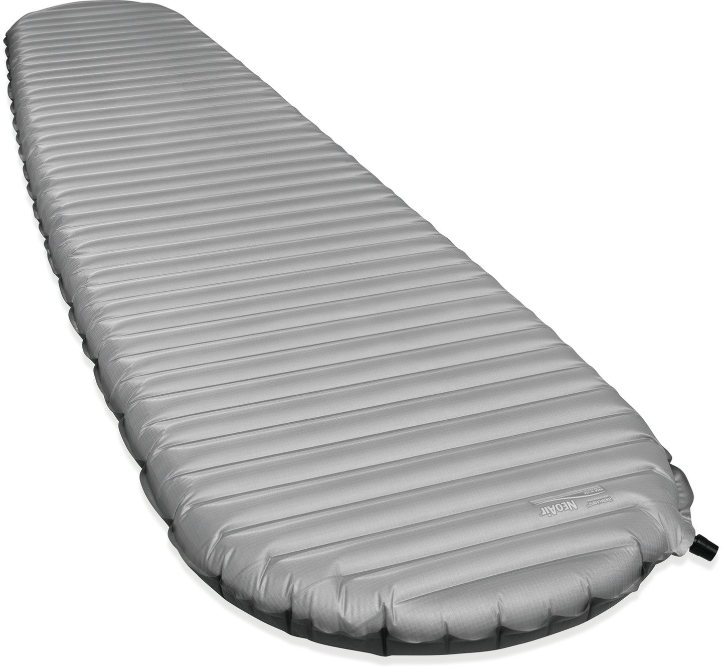 Therm-A-Rest NeoAir XTherm Lightweight Inflatable Backpacking Air Mattress, Large - 25 x 77-Inches