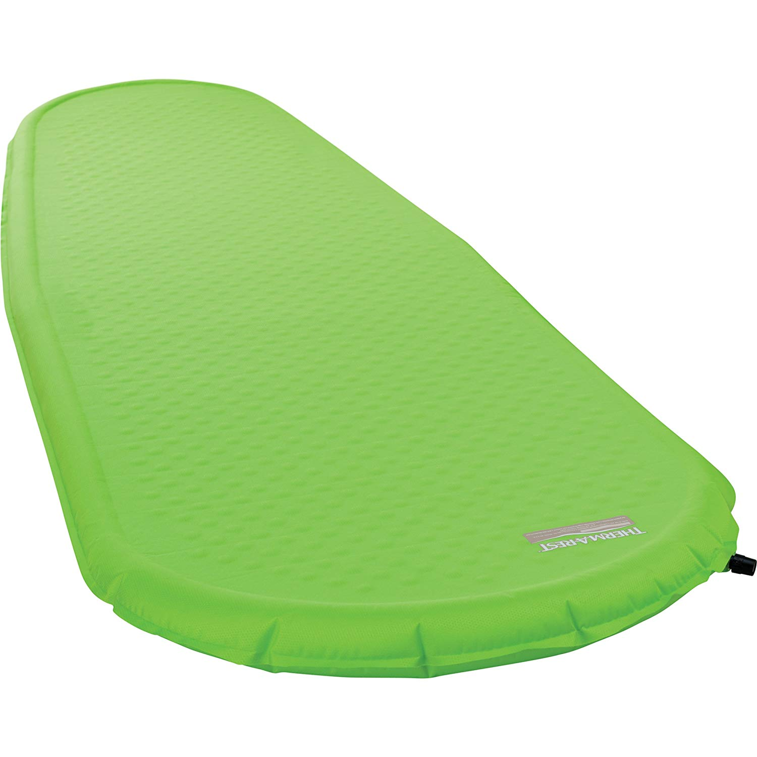 Therm-a-Rest Trail Pro Self-Inflating Foam Camping Mattress