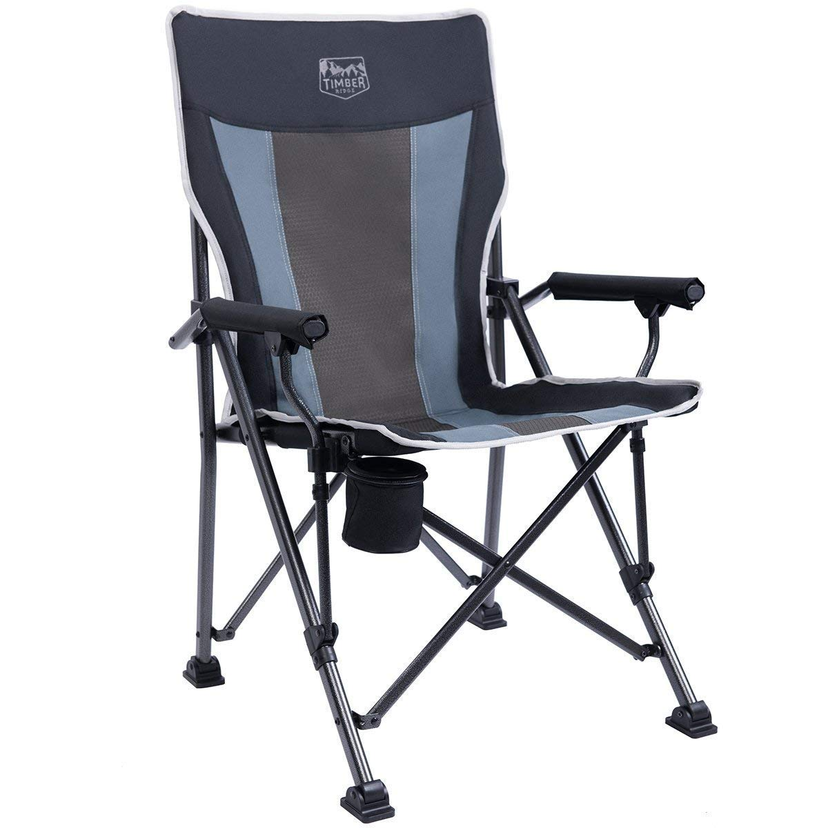 Top 10 Best Camping High Chair For Babies 2021 Reviews 9