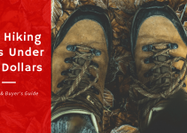Top 10 Best Hiking boots under 100 for men and woman-min