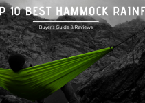Top 10 Best hammock rain fly