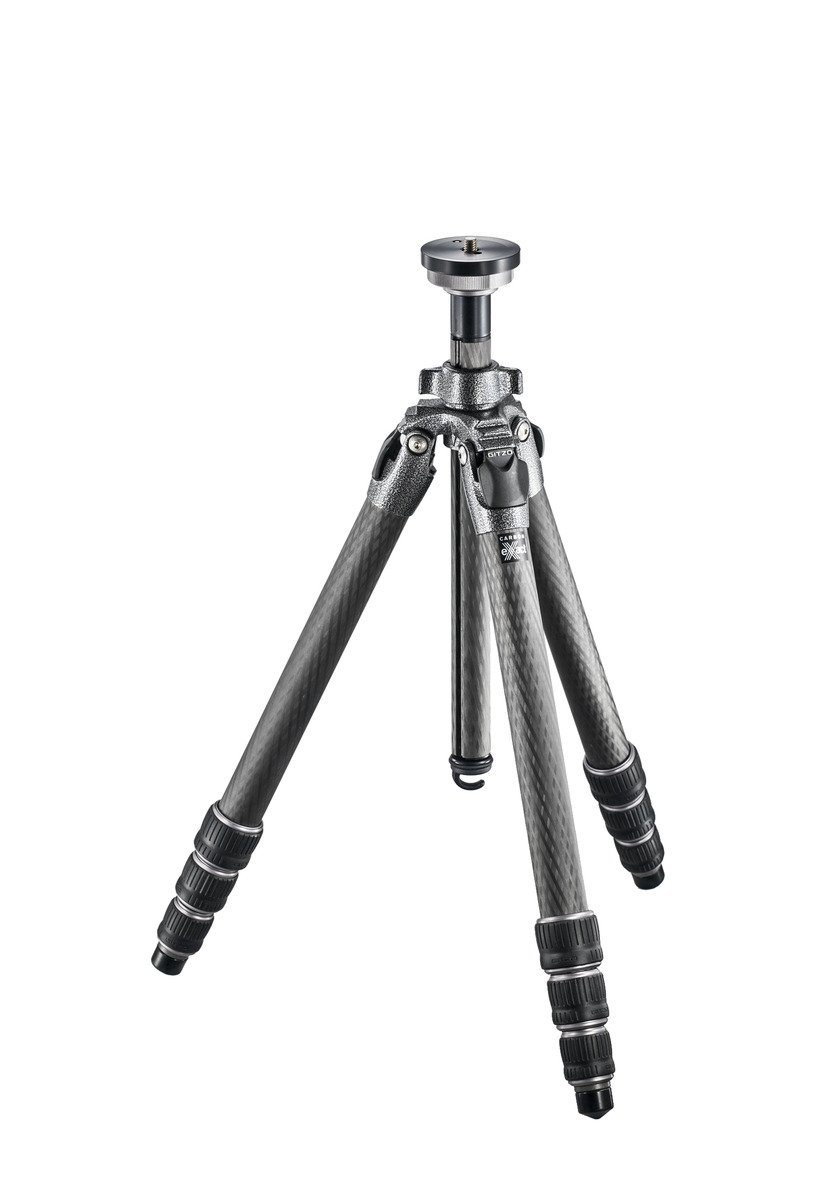 Top 10 Best Lightweight Tripod For Backpacking, Hunting & Hiking 2020 Reviews 1