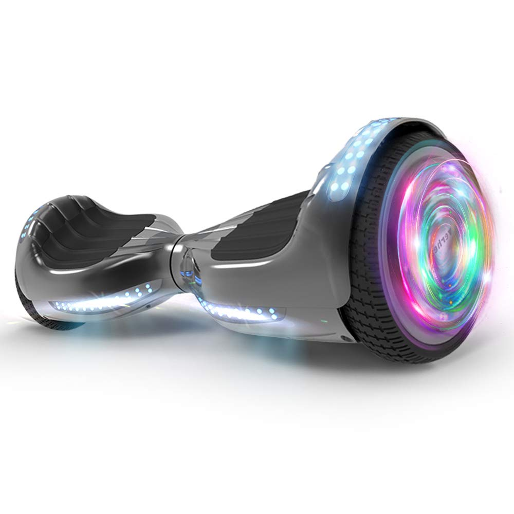 Top 10 Best Hoverboards Under 200 In 2020 Reviews 1