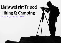 Top 10 best lightweight tripod-min