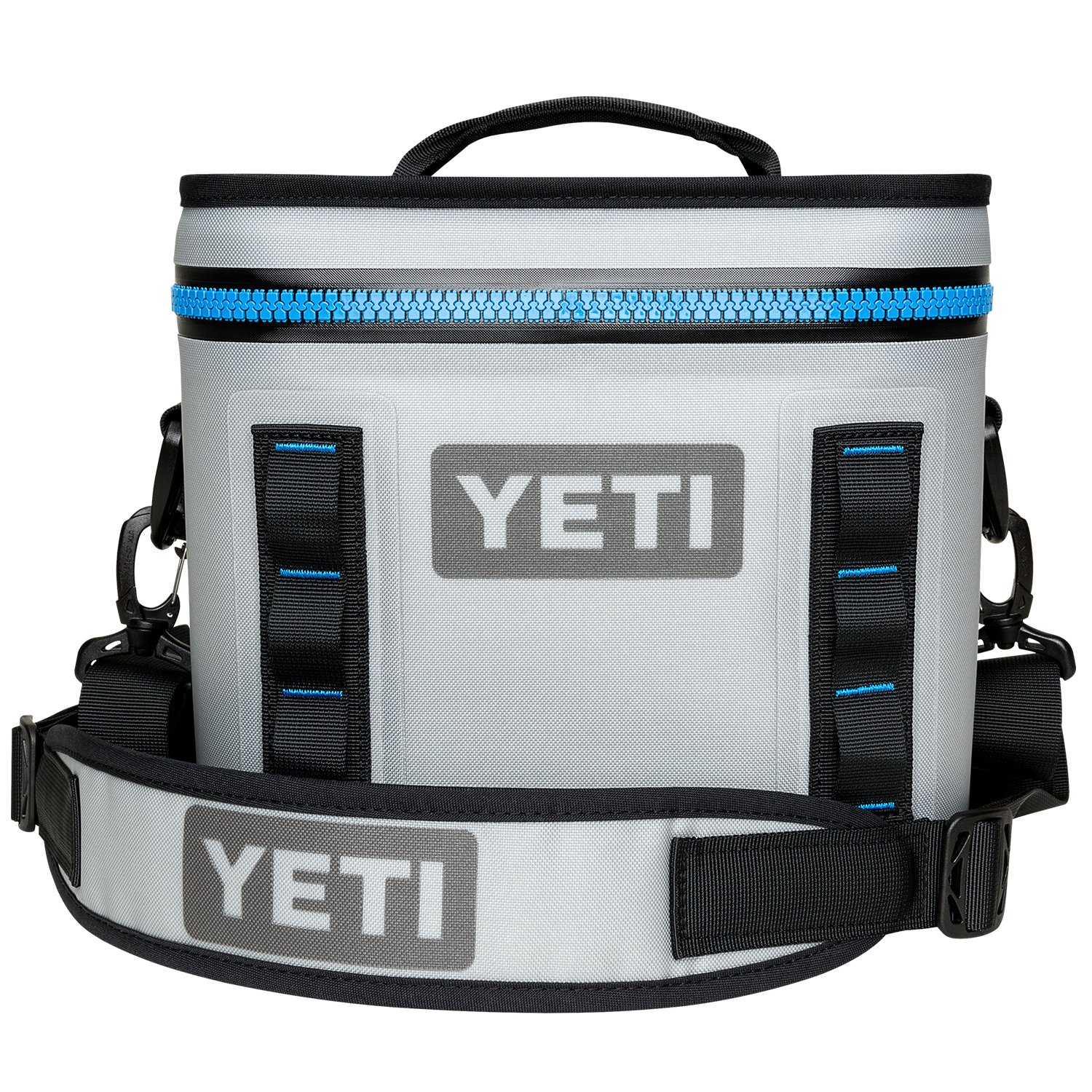 Top 10 Best Yeti Coolers For Hunting & Camping 2021 Reviews 5