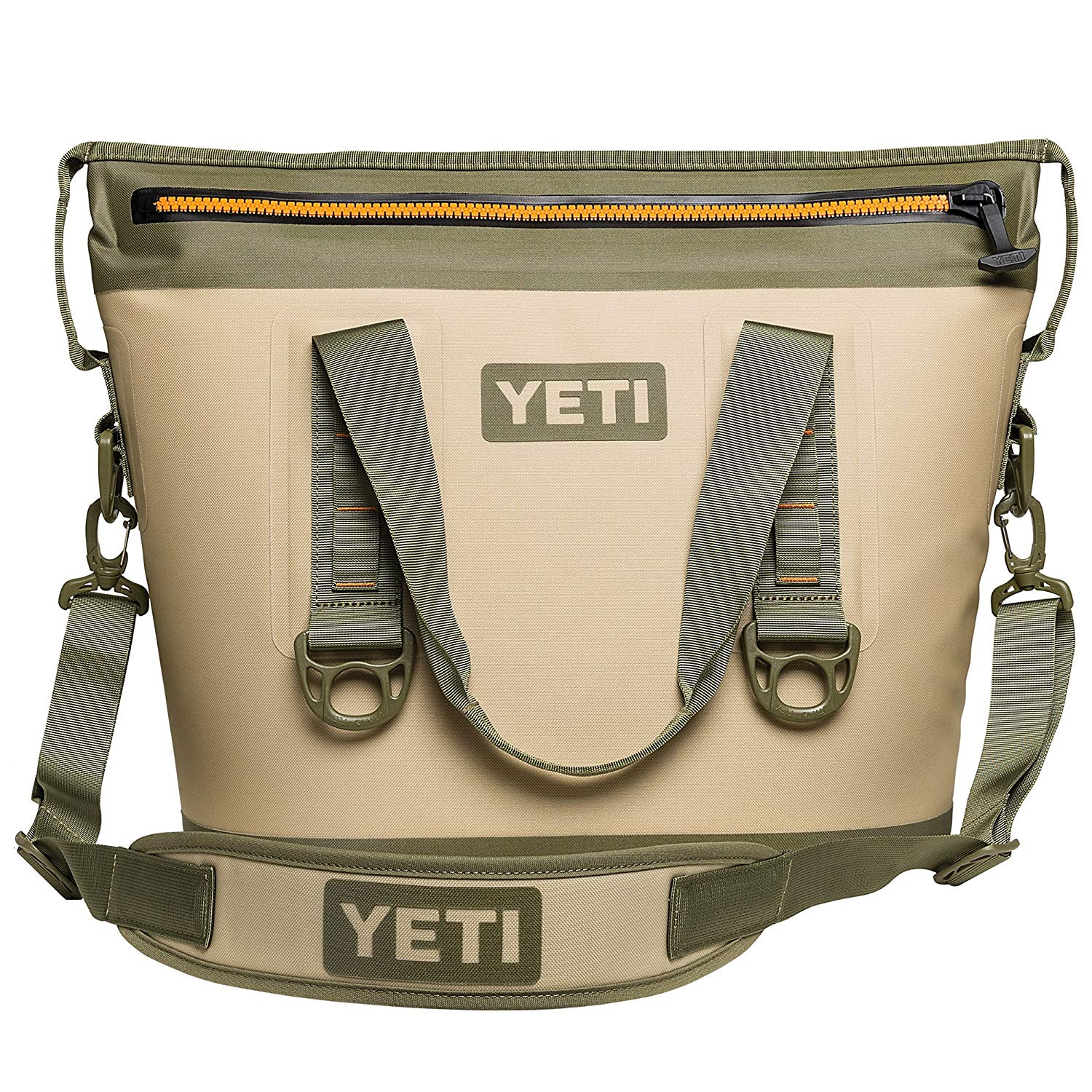 Top 10 Best Yeti Coolers For Hunting & Camping 2021 Reviews 1