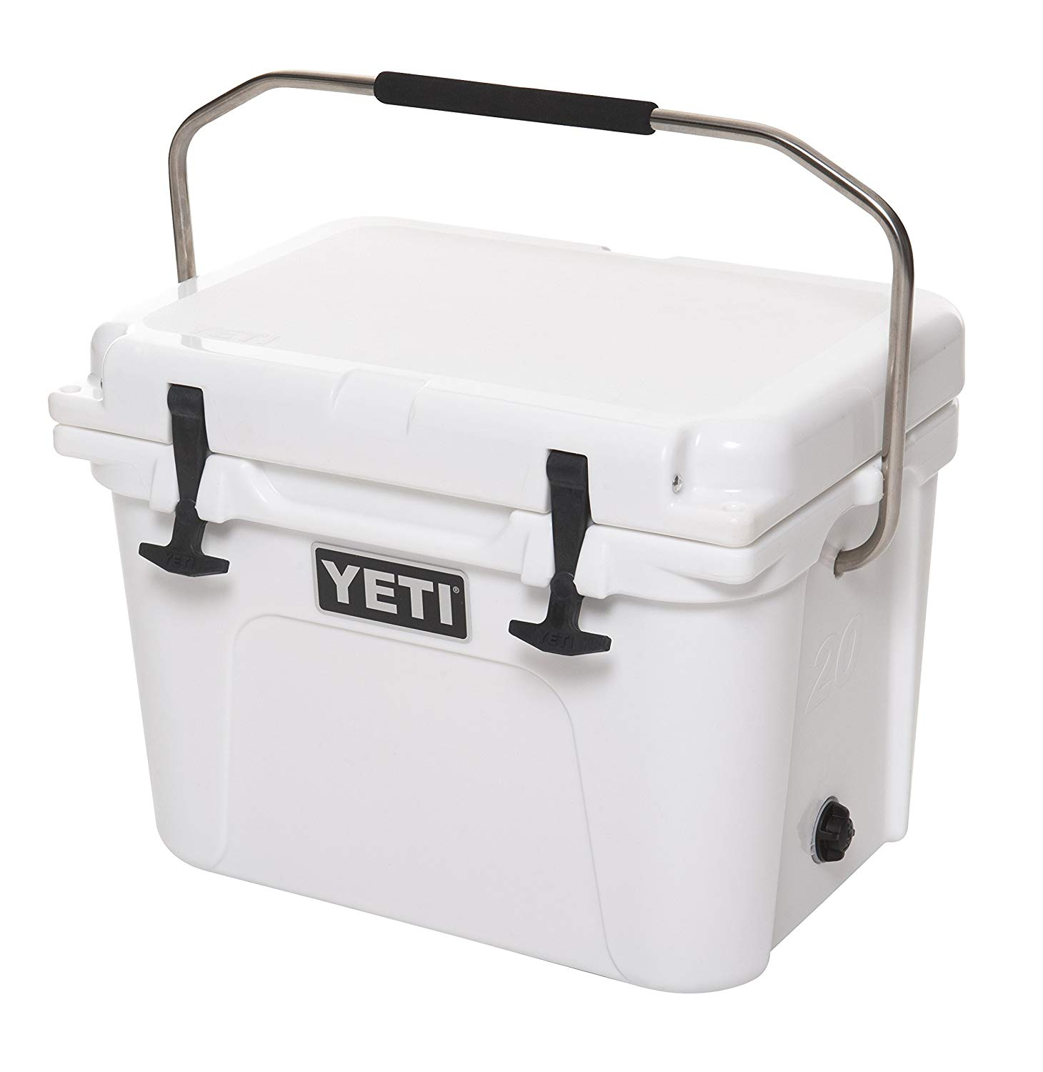 Top 10 Best Yeti Coolers For Hunting & Camping 2021 Reviews 2