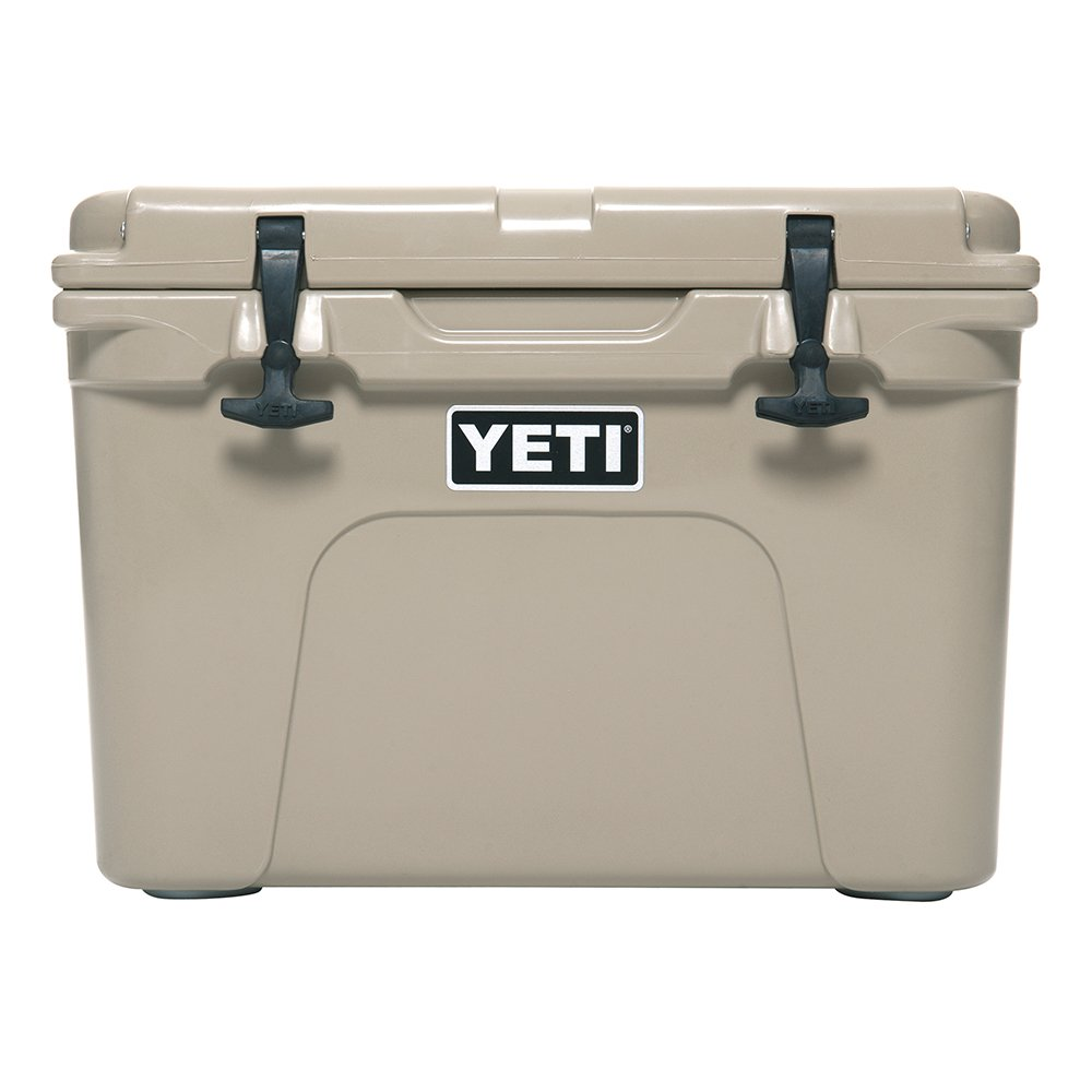 Top 10 Best Yeti Coolers For Hunting & Camping 2021 Reviews 4