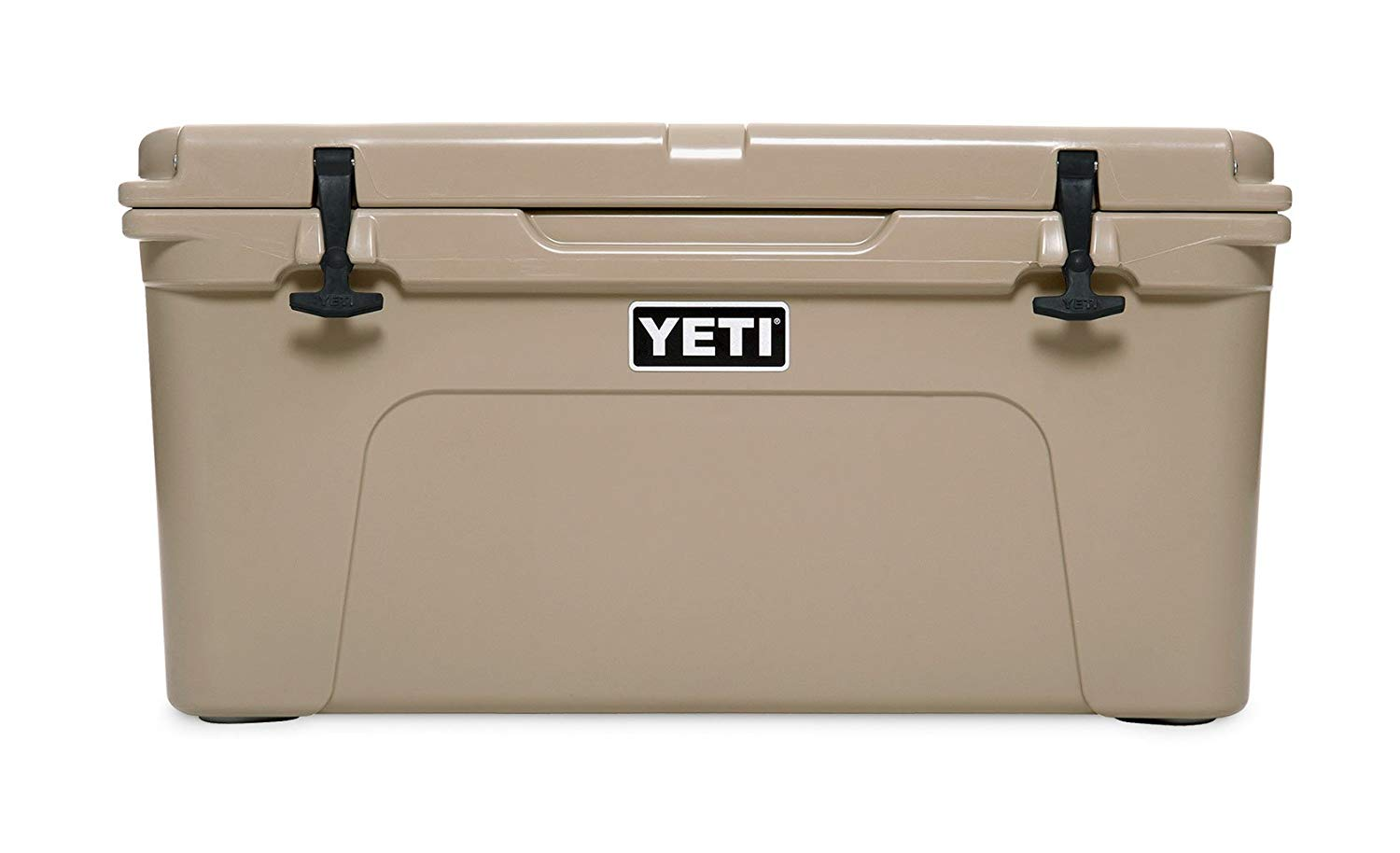Top 10 Best Yeti Coolers For Hunting & Camping 2021 Reviews 3