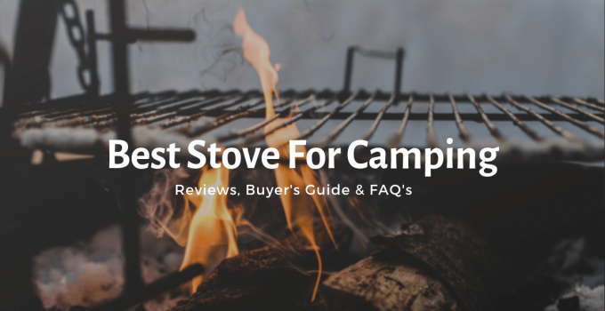 best wall tent stove for camping-min