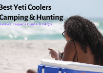 best yeti coolers reviews-min