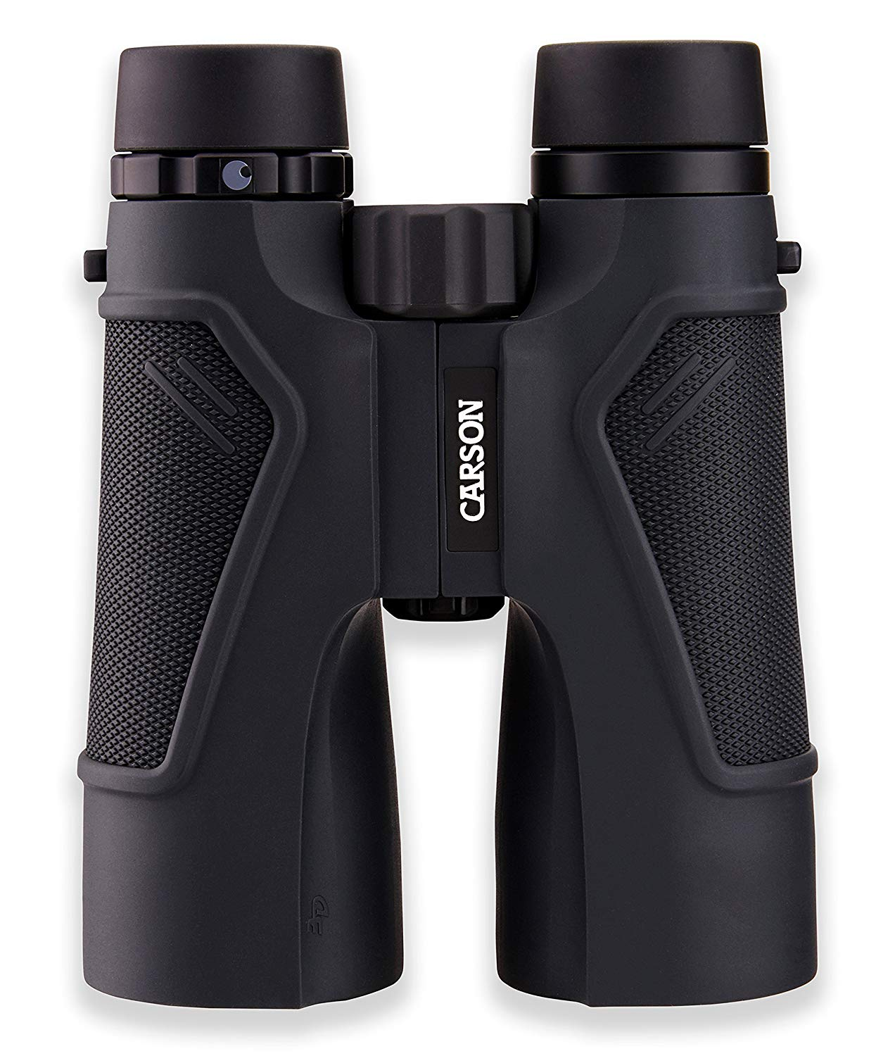 Carson 3D Series High Definition Binoculars